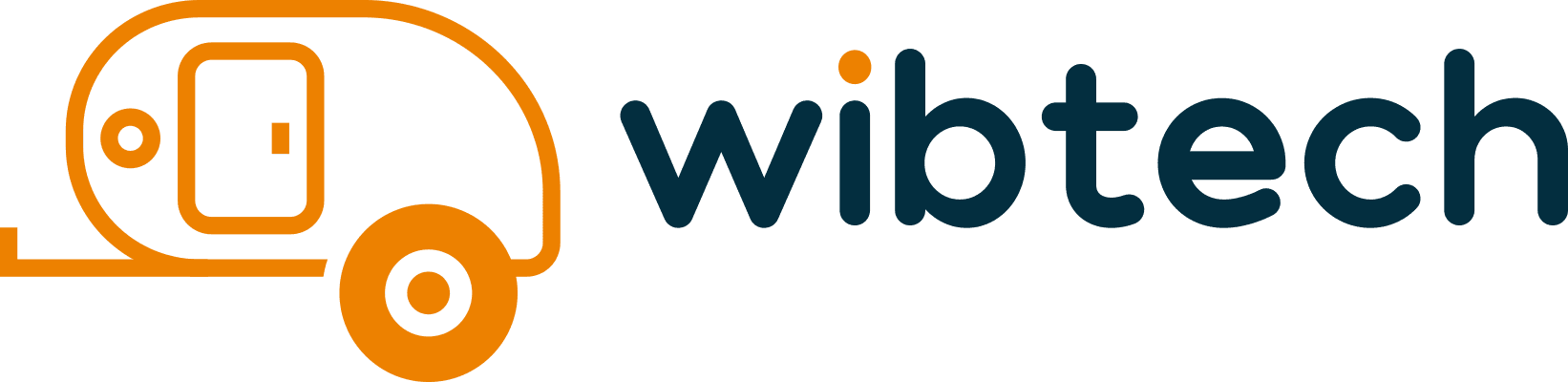 WibTech Outdoors